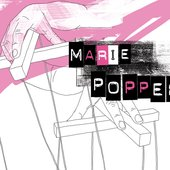 Marie Poppers