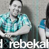 Brad & Rebekah