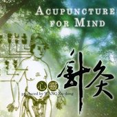 Acupuncture For Mind