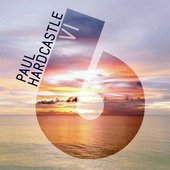 Hardcastle VI