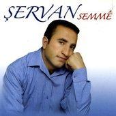 Şervan