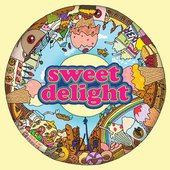 Sweet Delight (East4A QM Mix) (Radio Edit)