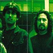 Thrash Metal Mexico 1994