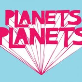 planets planets