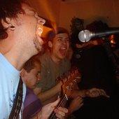 roar @ SP : 2007