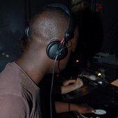 DJ MA1