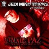 Vinnie Paz & Jus Allah