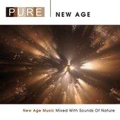 Pure - New Age