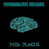 Psychoanalytic influence