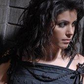 Katie Melua - Wild Photoshoot