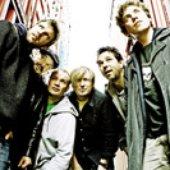promofotos 2008 4