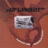 Trey Anastasio-Tom Marshall