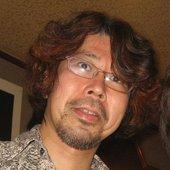 Yuichi Inoue