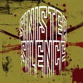 Sinister Silence