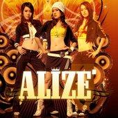 Alize