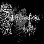 Altermalice