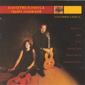 Silvestre Fonseca/Filipa Andrade