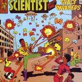 Dub Scientists