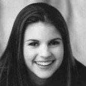 Christina England