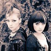 hANGRY & ANGRY 2010