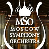 Moscow International Symphonic Orchestra