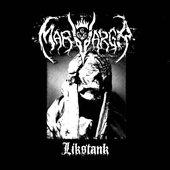 Marvargr