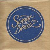 Sweet Love Beatz