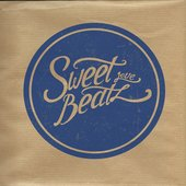 Sweet Love Beatz