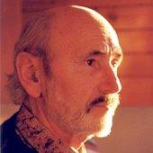 Walter Rizzati