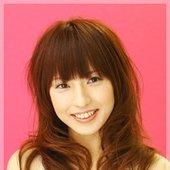 Kasumi Oga
