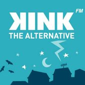 Kink FM Now Playing: Kink FM