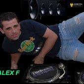 Dj Alex F