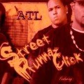 Street Runnaz Click