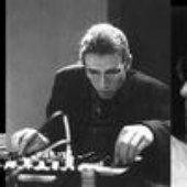 Phil Durrant, Thomas Lehn & Radu Malfatti