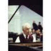 Arthur Rubinstein;Jascha Heifetz;Emanuel Feuermann