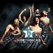 NorthSicks