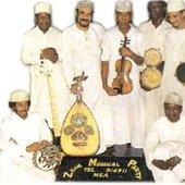 Zein Musical Party