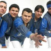 Grupo Mandingo