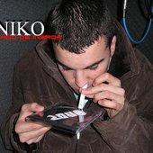 Ciniko