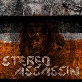Stereo Assassin