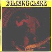 Zoldar & Clark