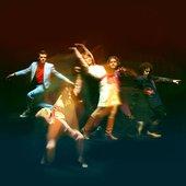 DND Ballet
