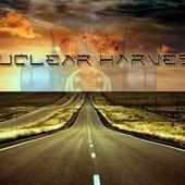 Nuclear Harvest