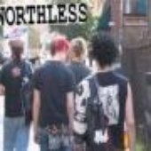 The Worthless