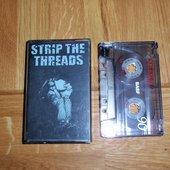 Strip The Threads - Demo 2001 (32/50)