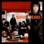 Spin Head