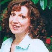 Marie-Catherine Girod