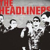 The Headliners