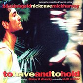 Nick Cave - Mick Harvey - Blixa Bargeld