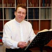 Roy Goodman: The Hanover Band